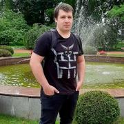 Аренда звукового оборудования в Ярославле, Сергей, 36 лет