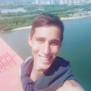 Услуги плотников в Новокузнецке, Евгений, 25 лет