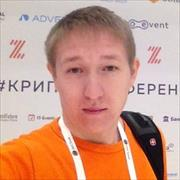 Евгений Бондарев, г. Москва