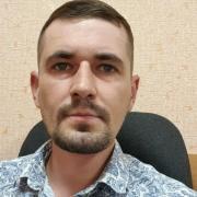 Регистрация индивидуального предпринимателя в Набережных Челнах, Сергей, 31 год