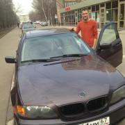 Стоимость демонтажа паркетной доски, Валерий, 30 лет