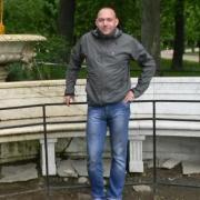 Артем Фурман