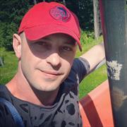 Доставка хлеба на дом - Кузьминки, Иван, 37 лет