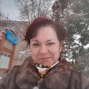 Мойка фасадов в Ульяновске, Наталья, 41 год