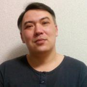 Услуги по ремонту электроники в Ижевске, Николай, 40 лет
