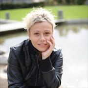 Доставка чебуреков на дом, Наталия, 40 лет