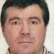 Сборка гардероба, Геннадий, 49 лет