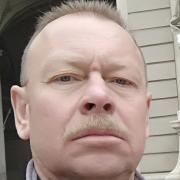 Гидроизоляция отмостки фундамента гаража, Андрей, 56 лет