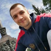 Сборка спального гарнитура, Алексей, 33 года