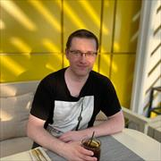 Разработка скрипта для сайта, Александр, 38 лет