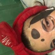 Косметологи в Самаре, Алина, 20 лет
