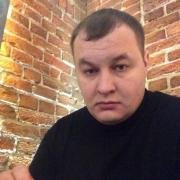 Доставка продуктов в Жуковском, Максим, 34 года