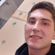 Мойка фасадов в Краснодаре, Сергей, 21 год