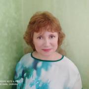 Оформление купли-продажи квартиры у нотариуса, Наталья, 47 лет