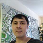 Семейные психологи в Омске, Сансызбай, 41 год
