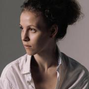 Фотосъемка товаров, Мария, 26 лет