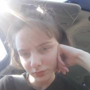 Удаление запаха в Саратове, Дарья, 19 лет