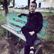Ремонт квартир в Оренбурге, Антон, 27 лет