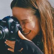 Фотографы на корпоратив в Набережных Челнах, Эльвира, 28 лет