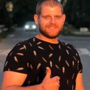 Ремонт квартир в Оренбурге, Бирюков, 28 лет