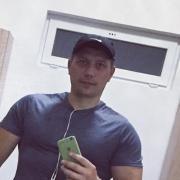 Ремонт iPod в Краснодаре, Дмитрий, 40 лет
