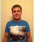 Ремонт стиральных машин BEKO, Лев, 32 года
