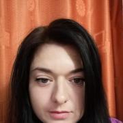 Частный репетитор по музыке в Владивостоке, Татьяна, 35 лет