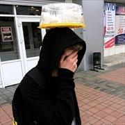 Фотосессия для мужчин в Набережных Челнах, Евгений, 18 лет