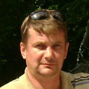 Стоимость установки балконного блока, Александр, 48 лет