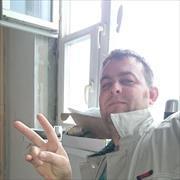 Монтаж электрического котла отопления, Константин, 38 лет