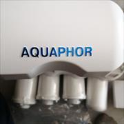 Починить счетчик холодной воды, Муратбек, 32 года