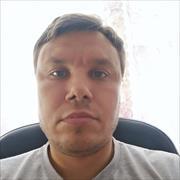Мытье окон в Санкт-Петербурге, Михаил, 38 лет