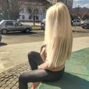 Ольга Кузьменко, г. Москва
