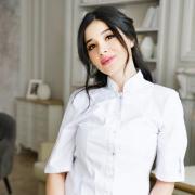 Косметологи, Сабина, 27 лет