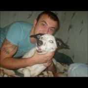 Ремонт кресел, Алексей, 33 года
