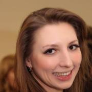 Адвокаты по коррупционным делам в Уфе, Ксения, 31 год