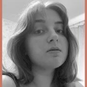 Услуги няни у себя дома, Елена, 18 лет
