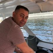 Монтаж канализации в частном доме, Григорий, 46 лет