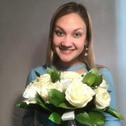 Заказать контрольную в Нижнем Новгороде, Светлана, 25 лет