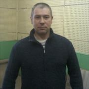 Услуги печников, Александр, 48 лет