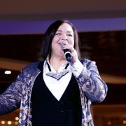 Заказать оформление зала в Волгограде, Наталья, 47 лет