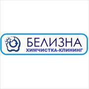 Химчистка мебели в Астрахани, Анастасия, 23 года
