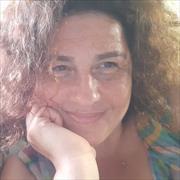 Озонотерапия, Юлия, 47 лет