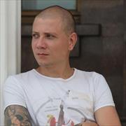 Замена Touch ID iPhone 5S, Денис, 34 года