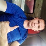 Ремонт тормозной системы в Челябинске, Илья, 33 года