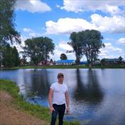 Ремонт ходовой части автомобиля в Перми, Максим, 38 лет