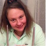 Доставка продуктов из магазина Зеленый Перекресток - Бабушкинская, Елена, 42 года