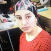 Химчистка пледов, Хайбат, 24 года