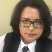 Адвокаты у метро Калужская, Ольга, 41 год