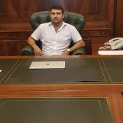 Юристы по страховым спорам в Краснодаре, Сергей, 32 года